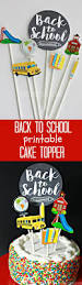 Graduation Table Decorations To Make by Best 25 Graduation Cake Toppers Ideas On Pinterest Graduation