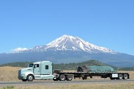 Central Oregon Trucking - Best Image Truck Kusaboshi.Com Central Oregon Truck Company Youtube Pin By On Trucking Pinterest Fv Martin Based In Southern Fleets Owner Don Daseke Says People Make A Difference Home Equipment Sales Trucks And Trailers For Sale Inc Announces Transaction With Co Simulator Wiki Fandom Powered Wikia We Are Hiring To Collect 85m Volkswagen Emission Settlements Portland Mallory Eggert Design Facebook