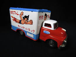 Super Heroes | Vintage Toys For Sale @ Bergintoys.com | Pinterest Antique Buddy L Junior Trucks For Sale Cheap Mail Truck Toy Find Deals On Line At Alibacom Car Wash Kids Youtube Structo Pressed Steel No 5853 Us Old Toys The Early Efsi Holland 1 87 Camp Lee Petersburg Truck Classic Wooden Community Vehicle Set Skeeters Toybox 1960s Little People Sending Letters Shop Die Cast Becky Me