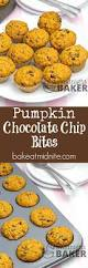 Pumpkin Seed Brittle Alton Brown by 10566 Best Sweets Addiction Images On Pinterest Dessert