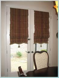Window Curtains Walmart Canada by Uncategorized French Door Curtains Walmart Canada Torahenfamilia