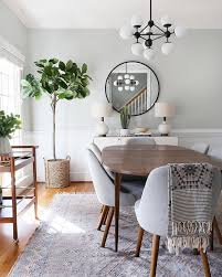 Renting A Dining Room Set Is Always Solution You Can Save Up To Hundreds Or Even Thousands Of Dollars On One Coordinated