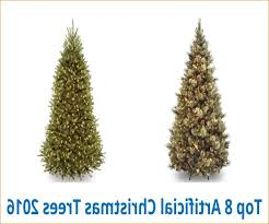 Who Makes The Most Realistic Artificial Christmas Tree