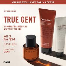 Avon Discount Coupons Codes - Raffaello Network Coupon Code Instacart Promo Code Canada Mytyres Discount 2019 Scholastic Book Orders Due Friday Ms Careys Class How To Earn 100 Bonus Points Gift Coupons For Bewakoof Coupon Border Css Book Clubs Coupon May Club 1 Books Fall Glitter Reading A Z Eggs Codes 2018 Kohls July 55084 Infovisual Reading Club Teachers Bbc Shop Parents Only 2 Months Left Get Free