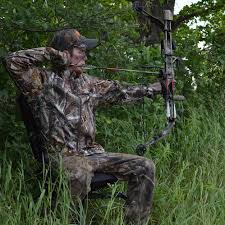 Best Hunting Chair: The Ultimate Buyer's Guide To Hunting Chairs ... Browning Ultimate Blind Swivel Chair Millennium Shooting Mount The Lweight Hunting Chama Chairs 10 Best In 2019 General Chit Chat New York Ny Empire Guide Gear Black Game Winner Deluxe My Predator Predator Pod Predatormasters Forums