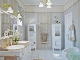 Bathtub Refinishing Miami Beach by Tips For Making A Bathroom Feel Cozy Miami Bathtubs