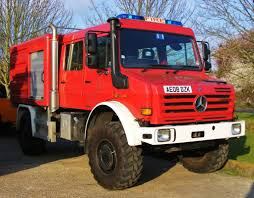 RE: Driven: Mercedes Unimog - Page 2 - General Gassing - PistonHeads ... Fileford Thames Trader Fire Truck 15625429070jpg Wikimedia Commons 1960 40 Fire Truck Fir Flickr Ford Cserie Wikipedia File1965 508e 59608621jpg Indian Creek Vfd Page Are Engines Universally Red Straight Dope Message Board Deep South Trucks Pinterest Trucks And Middletown Volunteer Company 7 Home Facebook Low Poly 3d Model Vr Ar Ready Cgtrader Mack Type 75 A 1942 For Sale Classic