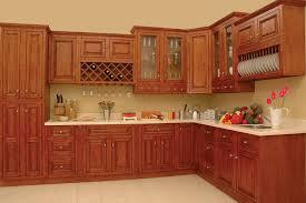 Surplus Warehouse Oak Cabinets by Fabulous Kitchen Cabinets Surplus Greenvirals Style