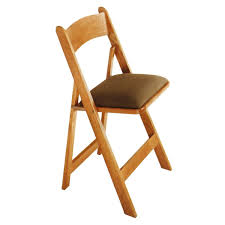 Gatlinburg Chair Lift New by Folding Captains Chairs Cool Heavy Duty Folding Chairs Outdoor