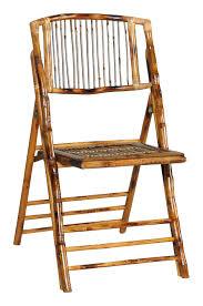 100 Cheap Folding Chairs Wholesale With Cushions Cheap Ultra Marine Teak