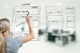 combien coute un site the business plan shop