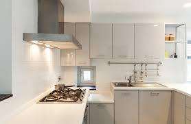 43 surprisingly small kitchens interiorcharm