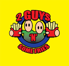 2 Guys N Some Fries - Home | Facebook Hot Water Power Washing 2 Guys 1 Powwasher Opening Hours 8 Shake It Off In The Truck Youtube American Truck Simulator Hard Truckin Up Brolaws Two In A Episode 5 Davey D Dawg Men And A Sacramento 85 Photos 210 Reviews Movers 15 Denver Ave Deadwood Sd 57732 Ypcom Two Men And Truck Home Facebook And Austin Best Image Kusaboshicom Mercedes Benz Attacking Dpd Americana Divide Hire Auckland Van