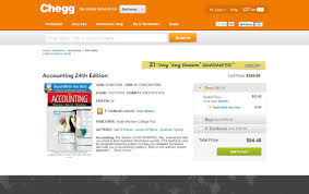 Chegg Coupon 2018 5 - Kohls Coupons July 2018 Solved Problem 145a Straightline Amorzation Of Bond Cheggcom Free Account Best Service Promo Code Bookrenter Coupon Shipping Coupons Dictionary Campus Rentals Coupons Arkansas Deals Chegg Promo Codes Deals 2019 Groupon Annual Membership Limit One Per Person How To Delete Uber Malaysia Cheapest Computer Holy Land Orlando Bus Ticket Do Not Copy And Paste A Previous Answer On Chegg Coupon Code For Urban Air Birthday Party 2017 Good Rockwall