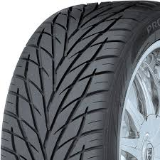 Best Rated In Light Truck & SUV All-Season Tires & Helpful ... Allterrain Tire Buyers Guide Best All Season Tires Reviews Auto Deets Truck Bridgestone Suv Buy In 2017 Youtube Winter The Snow Allseason Photo Scorpion Zero Plus Ramona Pros Automotive Repair 7 Daysweek 25570r16 And Cuv Nitto Crosstek2 Uniroyal Tigerpaw Gtz Performance Dh Adventuro At3 Gt Radial Usa