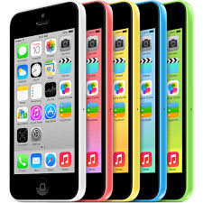 iPhone 5c — Everything you need to know