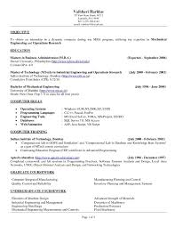 Objective In Resume For Fresh Graduate Mechanical ... Sample Resume Format For Fresh Graduates Onepage Best Career Objective Fresher With Examples Accounting Cerfications Of Objective Resume Samples Medical And Coding Objectives For 50 Examples Career All Jobs Students With No Work Experience Pin By Free Printable Calendar On The Format Entry Level Mechanical Engineer Monster Eeering Rumes Recent Magdaleneprojectorg 10 Objectives In Elegant Lovely