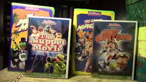 Berenstain Bears Christmas Tree 1979 by The Muppet Movie 1979 U0026 The Great Muppet Caper 1981 Youtube