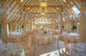 The Oldkent Barn - Wedding Venue, Swingfield, Kent Reach Court Farm Weddings Wedding Venue In Beautiful Kent On The Photographer Cooling Castle Barn Giant Love Letters Set Up Lodge Stansted At Couple Portraits 650 Best The Old Photography Images Pinterest Steve Vickys Sidetrack Distillery Barn Wa Perfect For Weddings Odos Bilsington Is Licensed Civil Ceremonies Love Is In Air Venues Kent And Sarahs