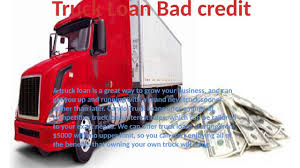 100 Truck Loans Bad Credit Truck Loans Bad Credit YouTube