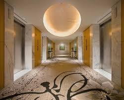 100 Hirsch Bedner Lotte Hotel Hanoi IGuzzini