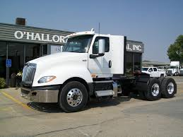 NEW TRUCKS FOR SALE 2017 Ford Super Duty Truck Built Tough Fordcom Kenworth Trucks For Sale 4618 Listings Page 1 Of 185 New Chevy Used For In Dallas At Young Chevrolet 2018 Mack Gu713 For Sale 1171 New Freightliner Trucks Gasoline 22ft Food 165000 Prestige Custom The Ridgeline Tailgating Machine In D On Diesel Resource Ums Dodge Flatbed Explore Ram Indianapolis In