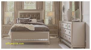 Ideas For Decorating A Bedroom Dresser by Dresser New Bedroom Dresser Covers Bedroom Dresser Covers