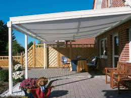 Pergola Design : Fabulous Wooden Pergola With Canopy Patio Awning ... Outdoor Folding Rain Shades For Patio Buy Awning Wind Sensors More For Retractable Shading Delightful Ideas Pergola Shade Roof Roof Awesome Glass The Eureka Durasol Pinnacle Structure Innovative Openings Canopy Or Whats The Difference Motorised Gear Or Pergolas And Awnings Private Residence Northern Skylight Company Home Decor Cozy With Living Diy U