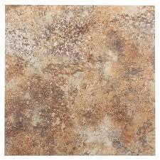nexus granite 12x12 self adhesive vinyl floor tile 20 tiles 20