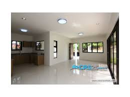 100 Corona Del Mar Apartments House And Lot For Sale In Del Talisay Cebu