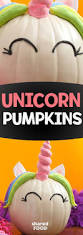 Spooky Pumpkin Patch Fort Collins by 32 Best Halloween Images On Pinterest Halloween Ideas Costumes