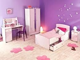 conforama chambre d enfant armoire fille conforama beau chambre d enfant conforama 7 accueil