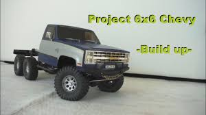100 6x6 Truck Conversion 20 Nissan Kits Pictures And Ideas On STEM Education