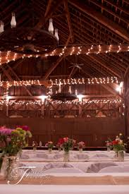 34 Best Barn Wedding Reception Images On Pinterest   Barn Weddings ... Woodridgehome West Virginia Wedding Venues Reviews For 32 Reception Weddingwire Weddings At Adventures On The Gorge New River Wonderful Foster Fotography Nation The Blairs A Rustic Inspired 34 Best Barn Images Pinterest Weddings Bridgeport Big Spring Farm Is For Lovers Weddings Events Marriott Ranch Hume Va
