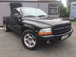 1999 DODGE RAM 5.9 V8 MAGNUM DAKOTA R/T, JUST BEEN MOT'D | In ... For 2 Truck Vinyl Sticker Decals Bed Stripes Dodge Ram 1500 Rt Mopar 2016 Police Or Sports Video 2011 Durango Hemi Road Test 8211 Review Car And 2018 4 Longterm Verdict Motor Trend 1998 Dakota Hot Rod Network 2010 Looking Sexy Red Really Enhances The Ap Flickr 2012 Sport Regular Cab Rt For Sale Used 2015 Rwd Cargurus Decal Racing Side Skull 2017 Doubleclutchca Srt10 Nationwide Autotrader 2013 Journey Rallye Its Not A Minivan Gcbc