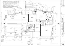 Av Jennings House Floor Plans Floor Plan Av Jennings House Plans Picture Home And Heidelberg Historical Society Yallambie Av Cumminshybrid Waterline Place In Williamstown Vic 3016 Avjennings Designer Suburbs Architects And Affordable Homes Australia Big Sky Coomera Qld 4209 Jennings Home Designs South Australia Time Best Design Halpine Central Mango Hill 4509 Piazza 300 Lot 911 Matavai Street 1524 Cinnamon Rd Fort Wayne In 46825 Estimate Details Images 100 Design Your Own 3d Online