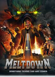 Payday 2 Halloween Masks Disappear by Payday 2 The Meltdown Heist Overkill Software