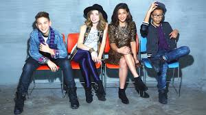 Kidz Bop Halloween 2017 by Kidz Bop Kids Make Some Noise Tour Los Angeles Tickets N A At