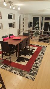 Simply Seamless Carpet Tiles Canada by 68 Best Lovely Living Rooms Images On Pinterest Carpet Tiles