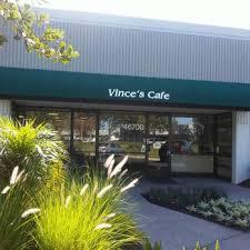 El Patio Fremont Blvd by Vince U0027s Cafe 50 Photos U0026 94 Reviews Delis 46700 Fremont Blvd