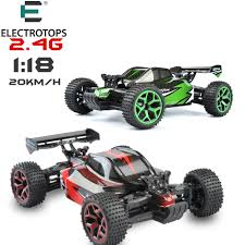 High Speed 4WD Remote Control Toy Car - IPX4 RC Off Road Truck - 42+ ... Video Rc Offroad 4x4 Drives On Water Shop Costway 112 24g 2wd Racing Car Radio Remote Feiyue Fy03 Eagle3 4wd Desert Truck Moohut 24ghz 118 30mph Sainsmart Jr 114 High Speed Control Rock Crawler Off Road Trucks Off Mud Terrain Scale Model Tamyia Semi Hbx 12889 Thruster Offroad Rtr 10015 Free 116 6 Wheel Drive Remote Daftar Harga Niceeshop Cr 24 Ghz 120 Linxtech Hs18301 24ghz 36kmh Monster Zd Racing 9116 18 24g 4wd 80a 3670 Brushless Rc Car Monster Off