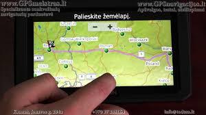 Garmin DEZL 770LMT Vs Garmin DEZL 760LMT - Testas - YouTube Alternative Gps Mounts For Your Car The Best For My Truck Pranathree Garmin Bc30 Wireless Reverse Parking Backup Camerafor Nuvidezl Dezl 770lmtd7 Satnavbluetoothtruck Hgveurope Buy Dezl 770lmthd 7 Navigation With Lifetime Maptraffic Dezlcam Lmthd System 145700 Bh Garmin 50lmt Navigator Ver 12 Mod Ets 2 Drive 51 Lm Driver Alerts Usa Maps Attaching A Camera To Trucking And Rv Satnavtruck Hgv Navigatorlifetime Systems