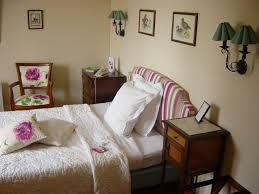chambre de charme hôtel de charme à rennes en bretagne