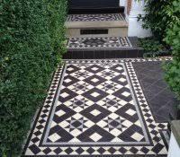 arts and crafts tiles for backsplash diy tile projects makers best
