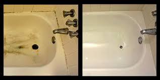 bathtub refinishing of chicago portfolio