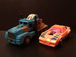 100 Zap Truck Hasbro Transformers Acelerators Autobot And Windbr Flickr