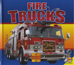 Fire Trucks (Mighty Machines): Aaron Carr: 9781489632203: Amazon.com ... Little Wyman Mighty Machines Building Big Swede Dreams With Scania Carmudi Philippines Sandi Pointe Virtual Library Of Collections Mighty Trucks Giant Tow Video Dailymotion Amazoncom At The Garbage Dump Ff Movies Tv Spot By Wendy Strobel Dieker Truck Guy Those Magnificent Mighty Machines Driving Funrise Toy Tonka Motorized Walmartcom Find More Fire And Rescue Vehicles Paperback Community Events Media Becker Bros Witty Nity Latest Monster Wallpapersthe