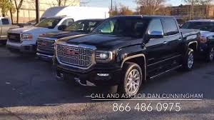 Gmc Sierra Trucks For Sale | Bestluxurycars.us Used 2015 Chevrolet Silverado 2500hd For Sale Pricing Features Gm Trucks Sale Archives Jerrdan Landoll New 1988 And Other Ck1500 2wd Regular Cab Ford Lifted Hpstwittercomgmcguys Vehicles 2017 Gmc Sierra Overview Cargurus Chevy Answers Back With Something Black Inside News Truck Dealership In North Conway Nh Danville Ky For Salem Hart Motors 1959 Apache Fleetsideauthorbryanakeblogspotcom 3100 Classics On Autotrader Best 25 Gmc Trucks Ideas Pinterest