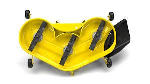 John Deere 1025r Mower Deck Adjustment by 100 John Deere 1025r Mower Deck Adjustment Farm U0026 Home