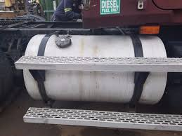 MACK CH613 FUEL TANK FOR SALE #570638 Introducing Transfer Flows Trax 3 Fuel Monitoring System Youtube Diesel Fuel Tank Cap Stock Photo Image Of Fueling Cost 4080128 Bed Truck Bed Tanks Bath Beyond Manhasset Child Rail Bugs Ucont Onbekend New Tank 1600 Liter Dpx31022b China 45000l Triaxle Crude Oil Tanker Semi David Hurtado On Twitter Three 200 Gallon Diesel Tanks Ot Aux Problems Tn Series Level Sensor Amtank 800 Gallon Cw Coainment Dike 15 Gpm Side Mounted Oem Southtowns Specialties Gmc